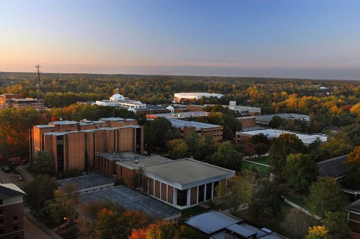 george-mason-university
