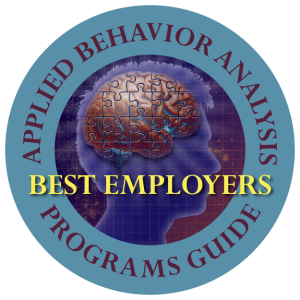 Applied Behavior Analysis Programs Guide - Best Employers
