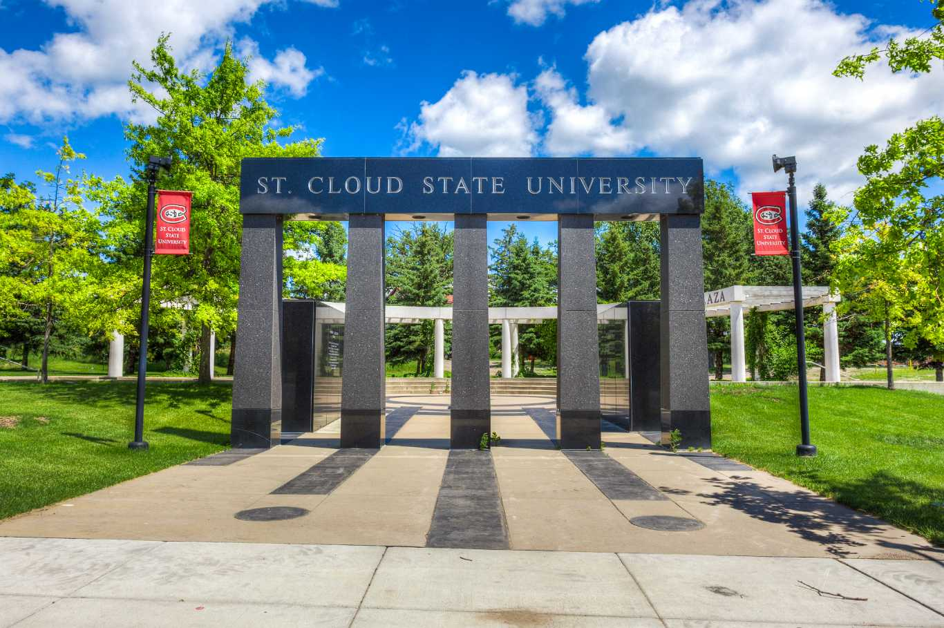 st-cloud-state-university