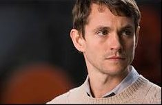 Hugh Dancy as Adam Raki