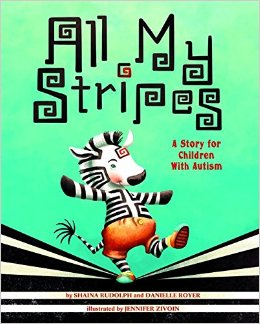 30 Best Childrens Books About The Autism Spectrum Applied