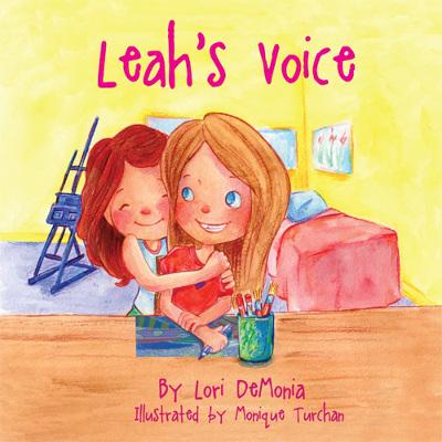 30 Best Children's Books About the Autism Spectrum - Applied