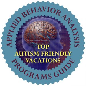 Applied Behavior Analysis Programs Guide - Top Autism Friendly Vacations