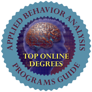 Applied Behavior Analysis Programs Guide - Top Online Degrees-01
