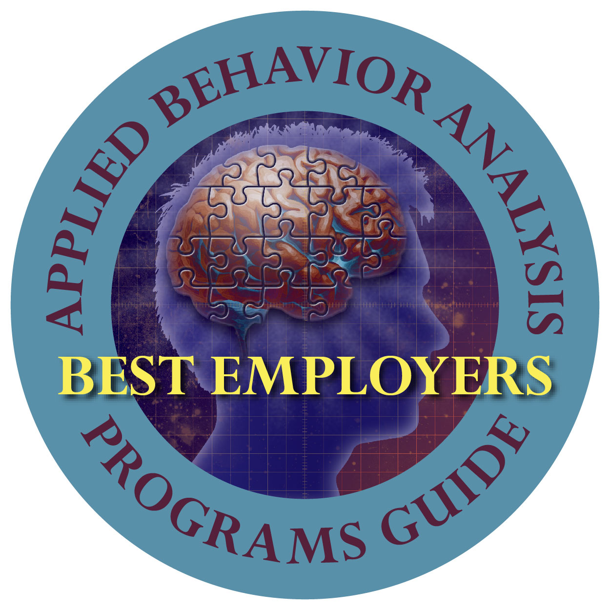 Top 10 Autism Services Employers In Orlando Applied Behavior