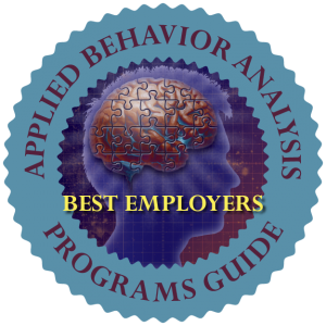 Applied Behavior Analysis Programs Guide - Best Employers
