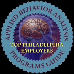 Applied Behavior Analysis Programs Guide - Top Philadelphia Employers