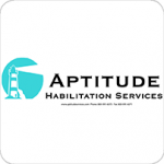 Aptitude Habilitation Services