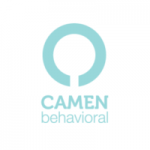 CAMEN Behavioral