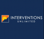 Interventions Unlimited