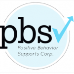 Positive Behavior Supports Corp.