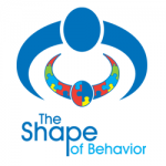 Shape of Behavior