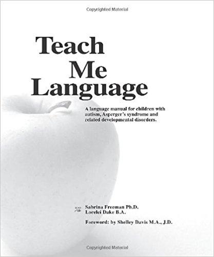 30 Best Books on ABA (Applied Behavior Analysis)