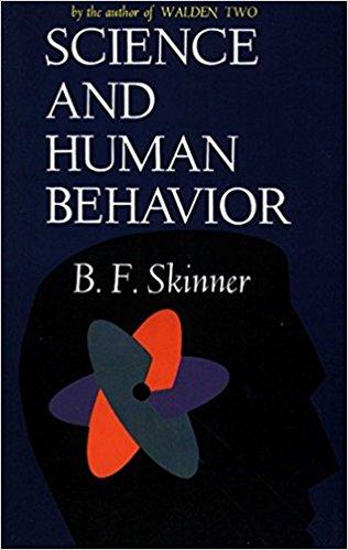 30 Best Books On Aba Applied Behavior Analysis border=