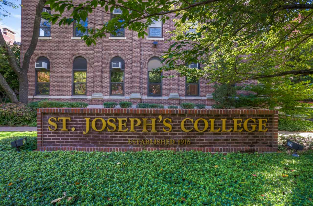 40 best online aba graduate certificate programs 2018 st josephs college is home to the first new york aba certification program using the newest state 1betcityfo Images