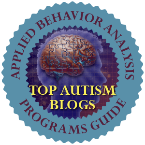 Applied Behavior Analysis Programs Guide - Top Autism Blogs-01