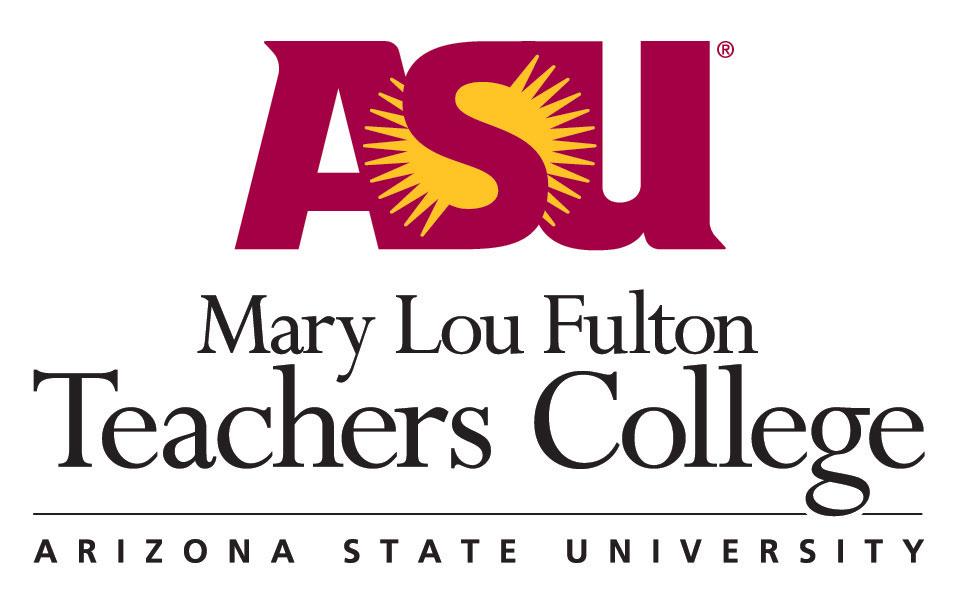ASU ABA masters online