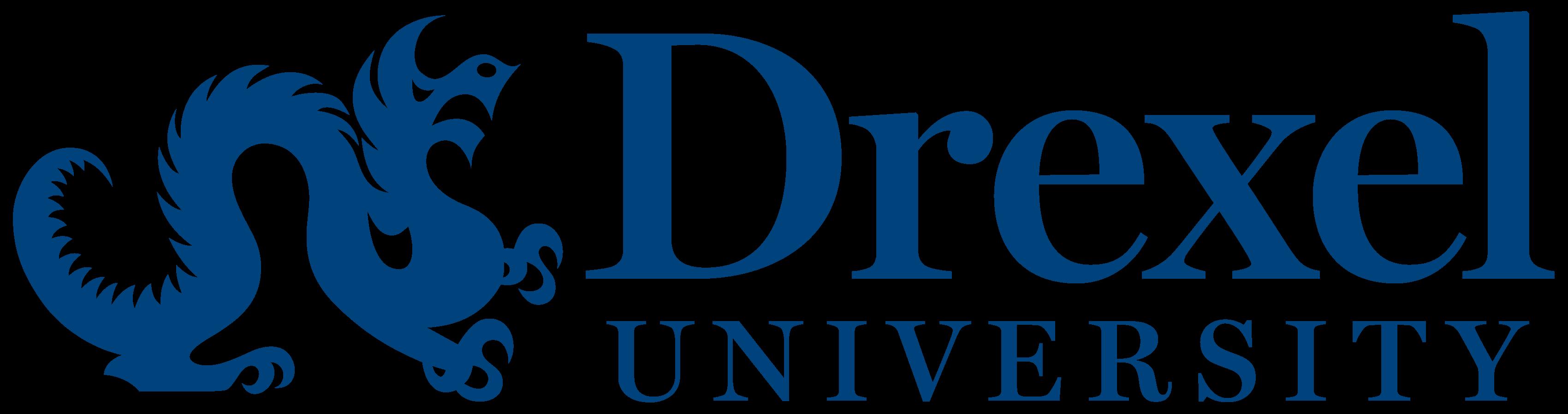 Drexel University- Accreditation, Applying, Tuition