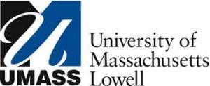 UMass Lowell