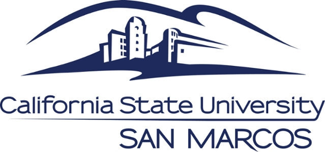 csu san marcos- aba degree program, accreditation, applying, tuition