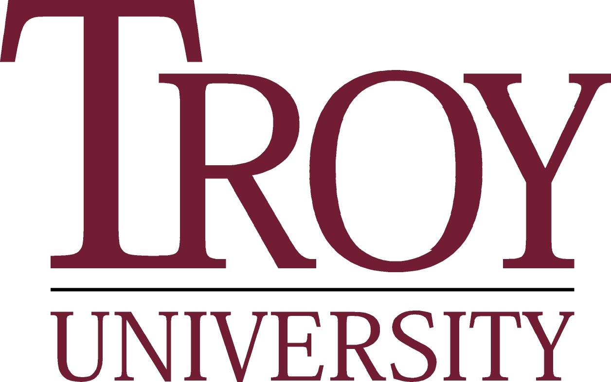 Troy University Tuition >> Troy University Applied Behavioral Analysis Degrees