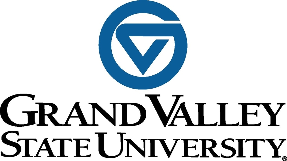 Grand Valley State University- ABA Certificate, Applying, Tuition ...