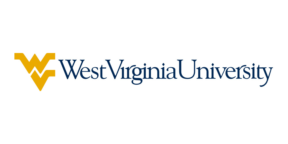 West Virginia University Online Aba Certificate Accreditation