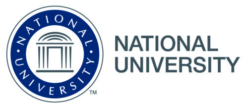 National University MS in Applied Behavioral Analysis