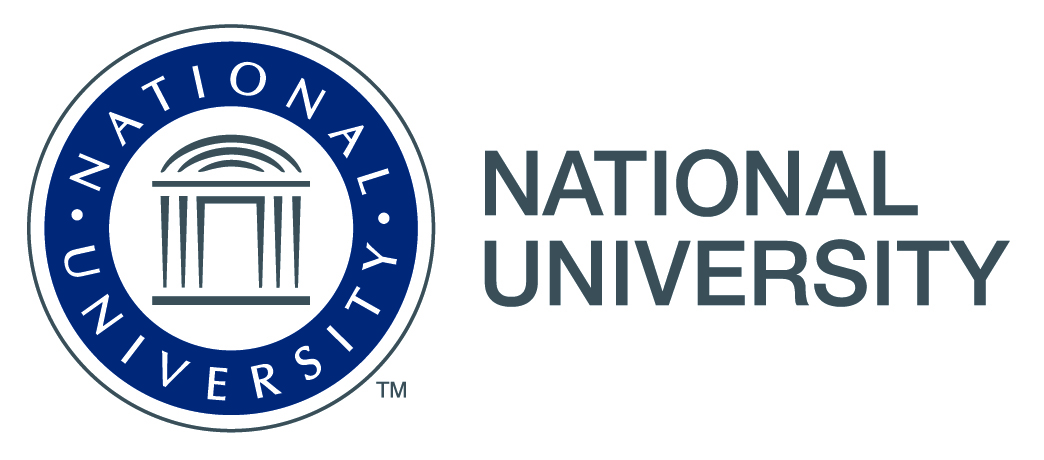 National University Aba Certificate Applying Tuition Financial Aid