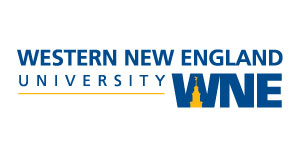 Western New England University Aba Program Applying Tuition Financial Aid