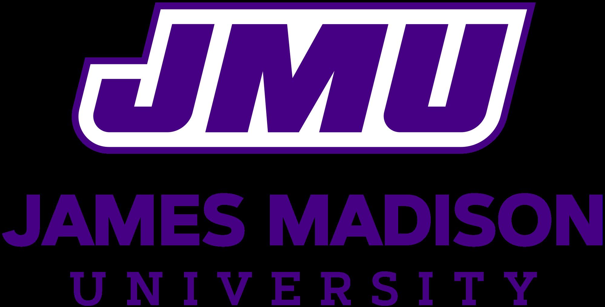 Jmu Media Arts And Design Major