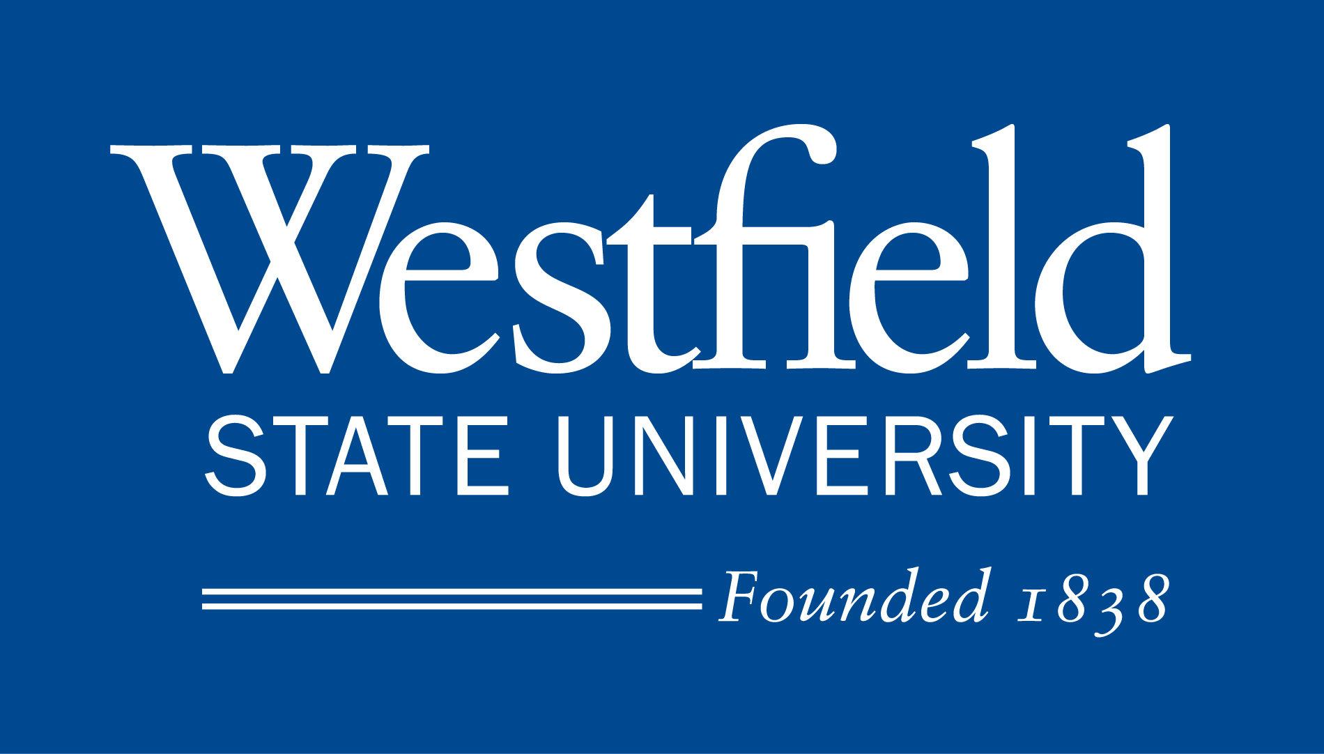Westfield State University - Applied Behavior Analysis