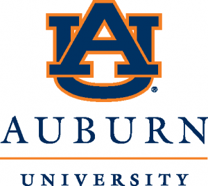 Auburn University Applied Behavior Analysis Degree Programs Accreditation Applying Tuition Financial Aid