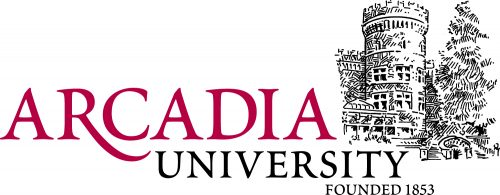 Arcadia University M.Ed. with a concentration in Applied Behavior Analysis