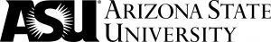 ASU Online Master of Arts in Special Education (Applied Behavior Analysis)