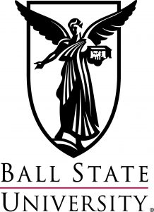 Ball State Master of Arts in Applied Behavior Analysis (ABA) with an Emphasis in Autism