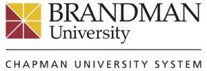 Brandman University MA in Special Education, Behavior Analysis Online
