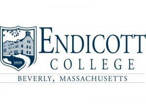 Endicott College Autism and Applied Behavior Analysis (M.Ed.)