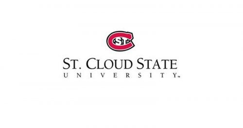 St. Cloud State University Master's Program in Applied Behavior Analysis