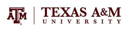 Texas A&M M.Ed. in Educational Psychology
