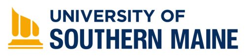 University of Southern Maine MS in Educational Psychology with a concentration in Applied Behavior Analysis Online