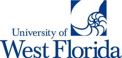 University of West Florida Online Masters in Exceptional Student Education