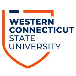 Western Connecticut State University The Master of Science in Applied Behavior Analysis Online