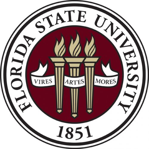 FSU Master's Program in Educational Psychology: Learning and Cognition