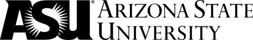 ASU Online Applied Behavior Analysis Graduate Certificate