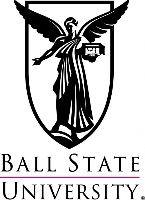 Ball State Online Graduate Certificate in Applied Behavior Analysis