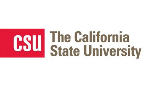 CSU Master of Science in ABA