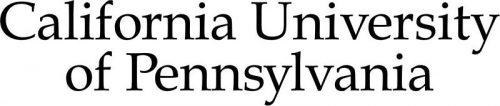California University of Pennsylvania Applied Behavior Analysis Certificate Online