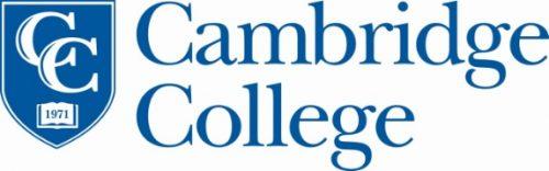 Cambridge College Master of Education-Autism/Behavior Analyst