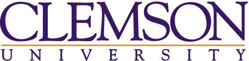 Clemson University Online Behavior Analysis Credentialing Program
